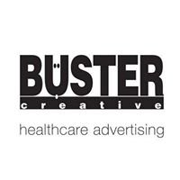 Buster Creative