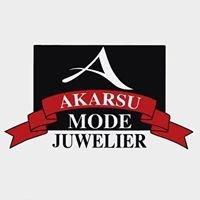 Akarsu - Mode & Juwelier