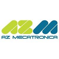 AZ Mecatrónica Lda