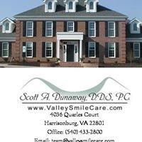 Scott A. Dunaway, D.D.S., P.C.