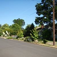 May Street Neighborhood - Doug Archbald - Don Nunamaker, Realtors