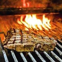 Rocker's Steak House - Cambridge Leisure Park