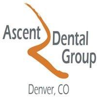 Ascent Dental Group