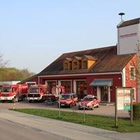 Freiwillige Feuerwehr Markt Donaustauf