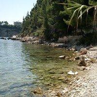 Alonnisos Marine Park
