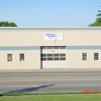Campbell County Auto Body