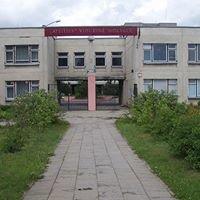 """Vilniaus """"Ateities"""" vidurinė mokykla (buv. 63-oji)"""