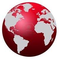 Global Travel Network