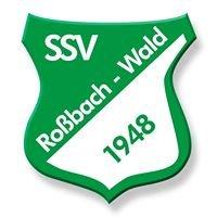 SSV Roßbach Wald e.V.