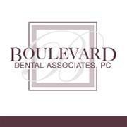 Boulevard Dental Associates