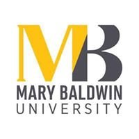 Mary Baldwin University Admissions
