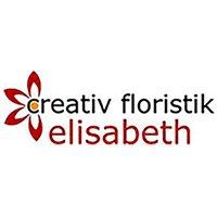 Creativ Floristik Elisabeth