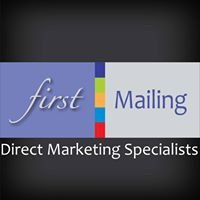 The First Mailing Co Ltd