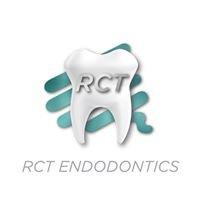 RCT Endodontics of Bowie, Laurel, Silver Spring & DC