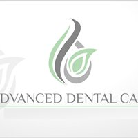 Advanced Dental Care of Baltimore, MD