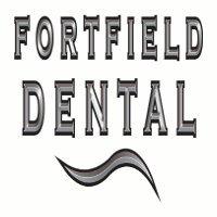 Fortfield Dental