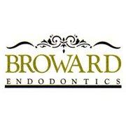 Broward Endodontics