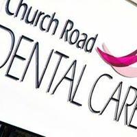 Church Road Dental Care