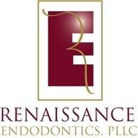 Renaissance Endodontics, PLLC