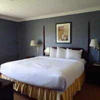 Richmond Suites Hotel Lake Charles