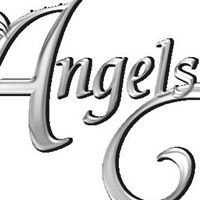Angels Inc.Org NZ