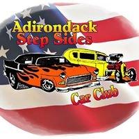 Adirondack Show & Shine Car Show
