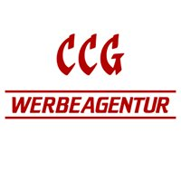 CCG Werbeagentur