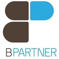 BPartner