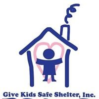 Give Kids Safe Shelter