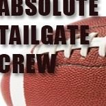 Absolute Tailgate Crew