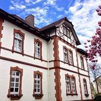 Haus Annelie GmbH