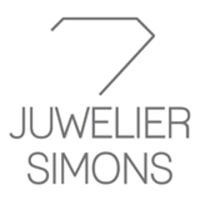 Juwelier Simons