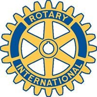 Rotary Club of Northampton Mass.