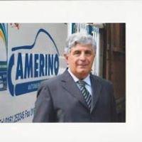CAMERINOAUTO  (Acquisto e vendo auto-Autoriparazioni)