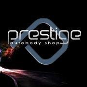 Prestige Auto Body Shop