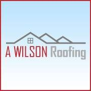 A Wilson Roofing
