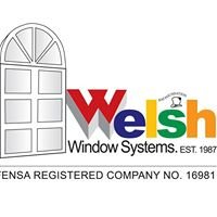 Welsh Window Systems