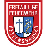 Freiwillige Feuerwehr Hettenshausen