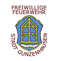Freiwillige Feuerwehr Stadt Gunzenhausen