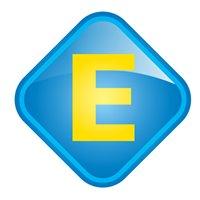 Eurostandard - Drzwi Podłogi Bramy