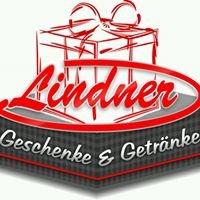 Lindner Geschenke & Getränke
