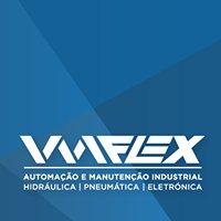 VMFlex