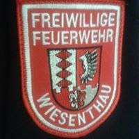 Feuerwehr Wiesenthau