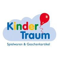 Kindertraum Kleve