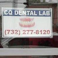 """""""CQ Dental Lab LLC"""""""