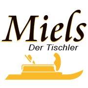 Miels Tischlerei - Lähden