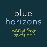 Blue Horizons Marketing