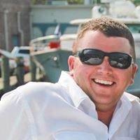 Knot 10 Yacht Sales Broker, Bobby Pette