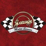 Garage Motor Service