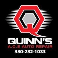 Quinn's ACE Auto Repair